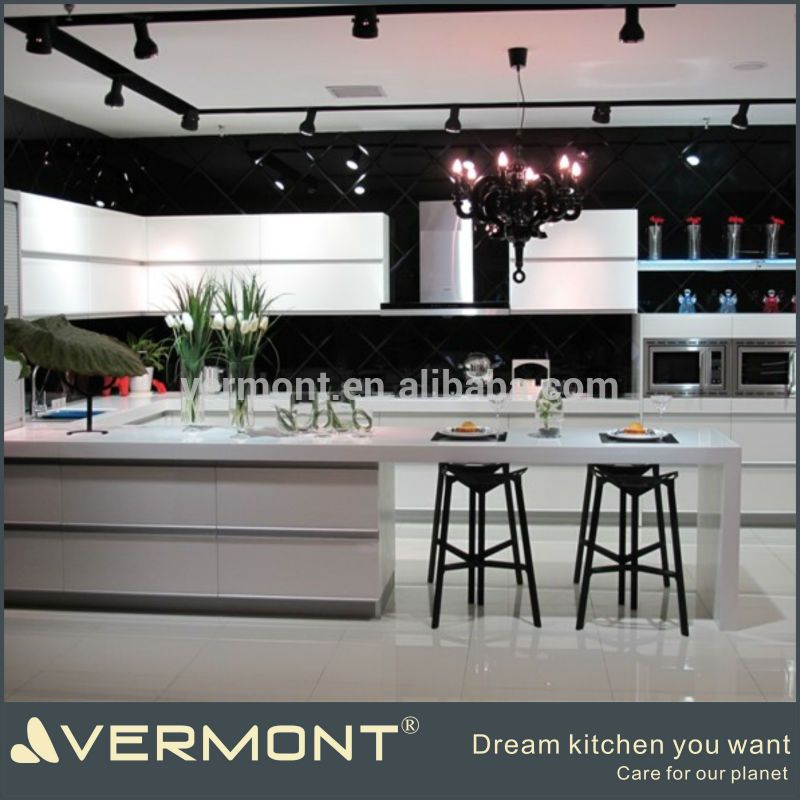 Hangzhou Display Kitchen Cabinet For Sale View Display From Kitchen Cabinet Displays For Sale Finish Kitchen Cabinets Kitchen Cabinets Modern Kitchen Cabinets