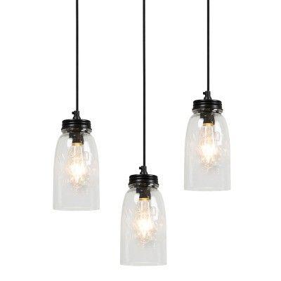 Lampen en verlichting online bestellen   woon ideeën sober   Pinterest
