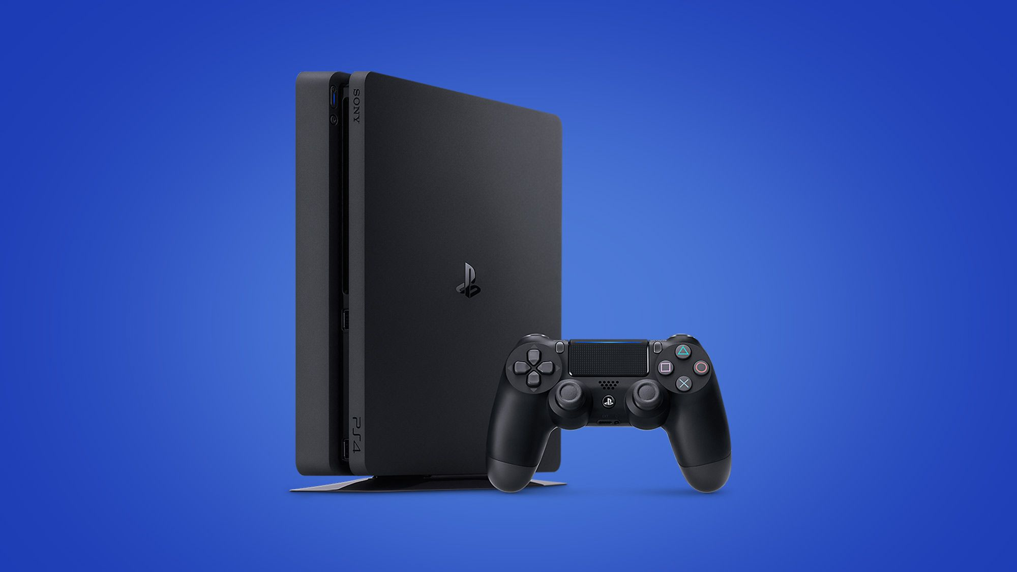 A Guide To Change Ps4 Password In 2021 Ps4 Price Ps4 Games Ps4 How to read videos on ps4