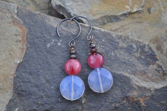 Wearing these today. http://www.etsy.com/shop/DoReMiHandmade?ref=pr_shop_more