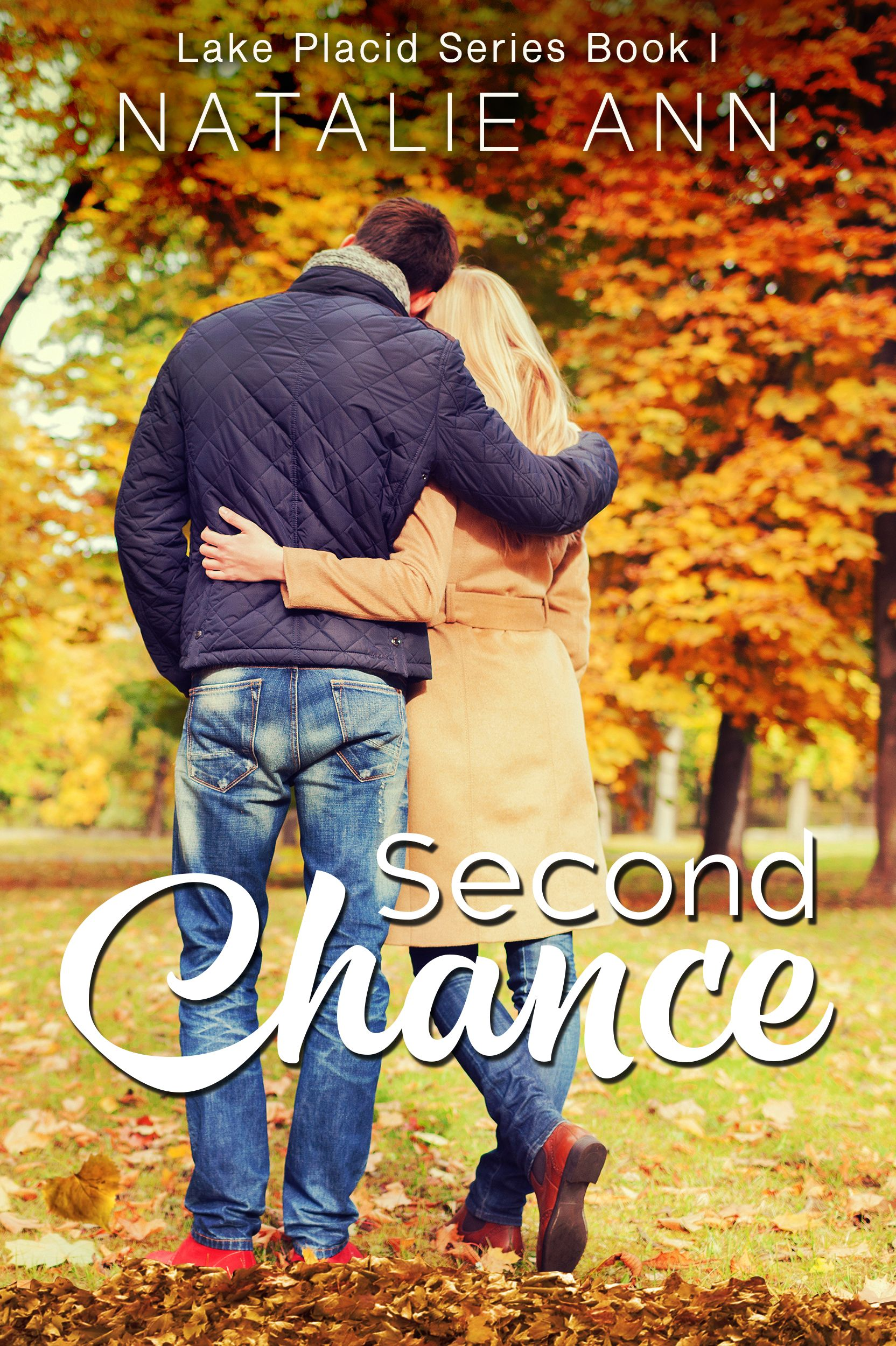 Second chance by natalie ann secret lies and mystery free http ebook deals on second chance by natalie ann free and discounted ebook deals for second chance and other great books fandeluxe Gallery