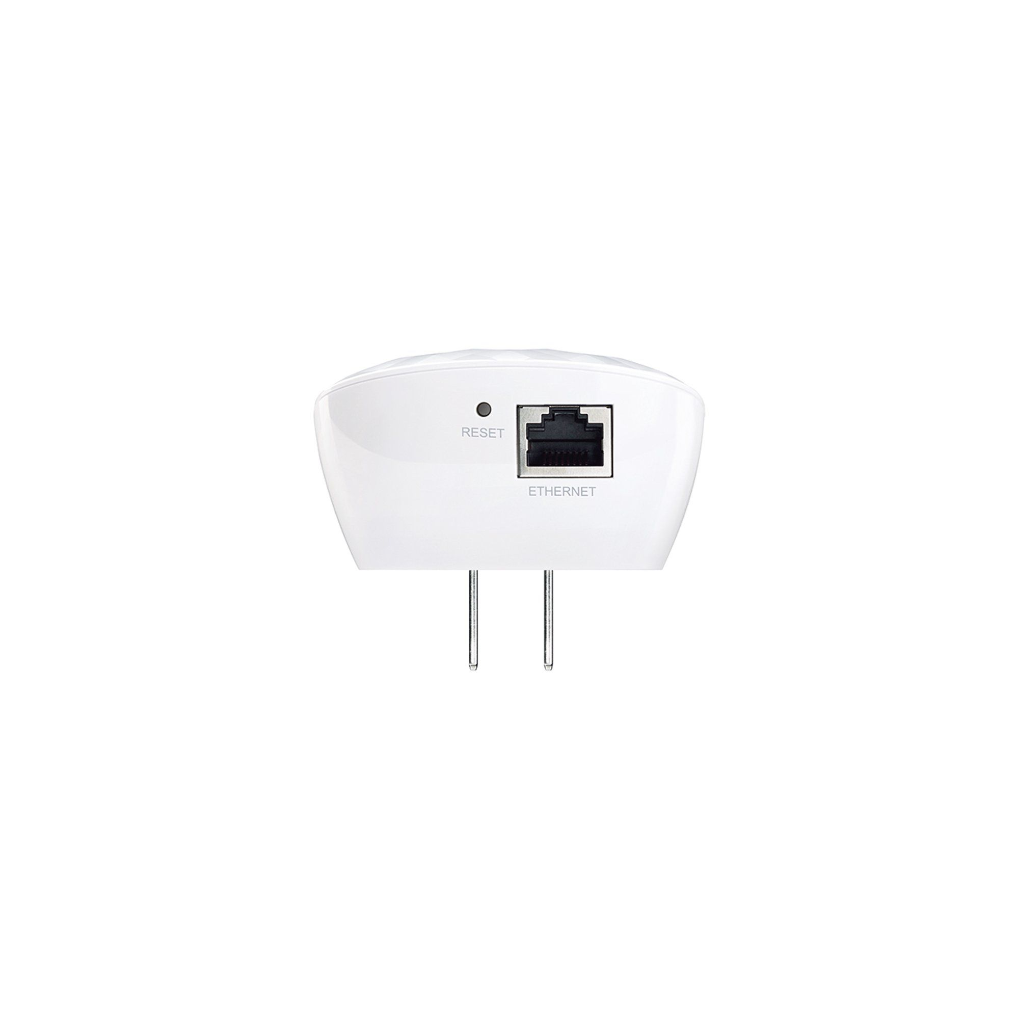 Tp Link Re200 Ac750 Dual Band Wi Fi Range Extender Works With Any Router Or Wifi System Walmart Com Dual Band Tp Link Wifi