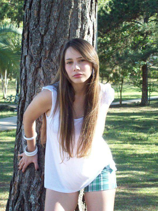 Elisangela Pascoalini