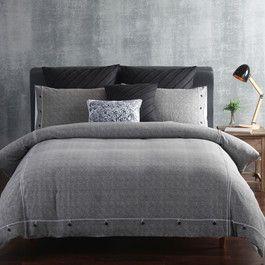 Literie Collection Monsoon Par Mm Linen Decoration Maison