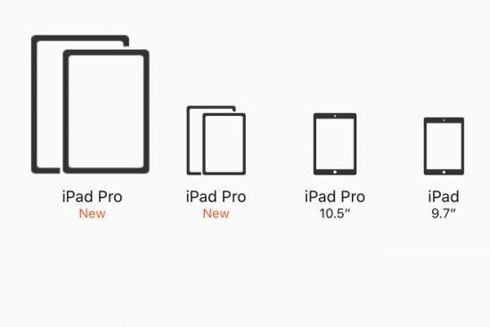 ¿Apple podría y debería hacer un iPad Pro más grande