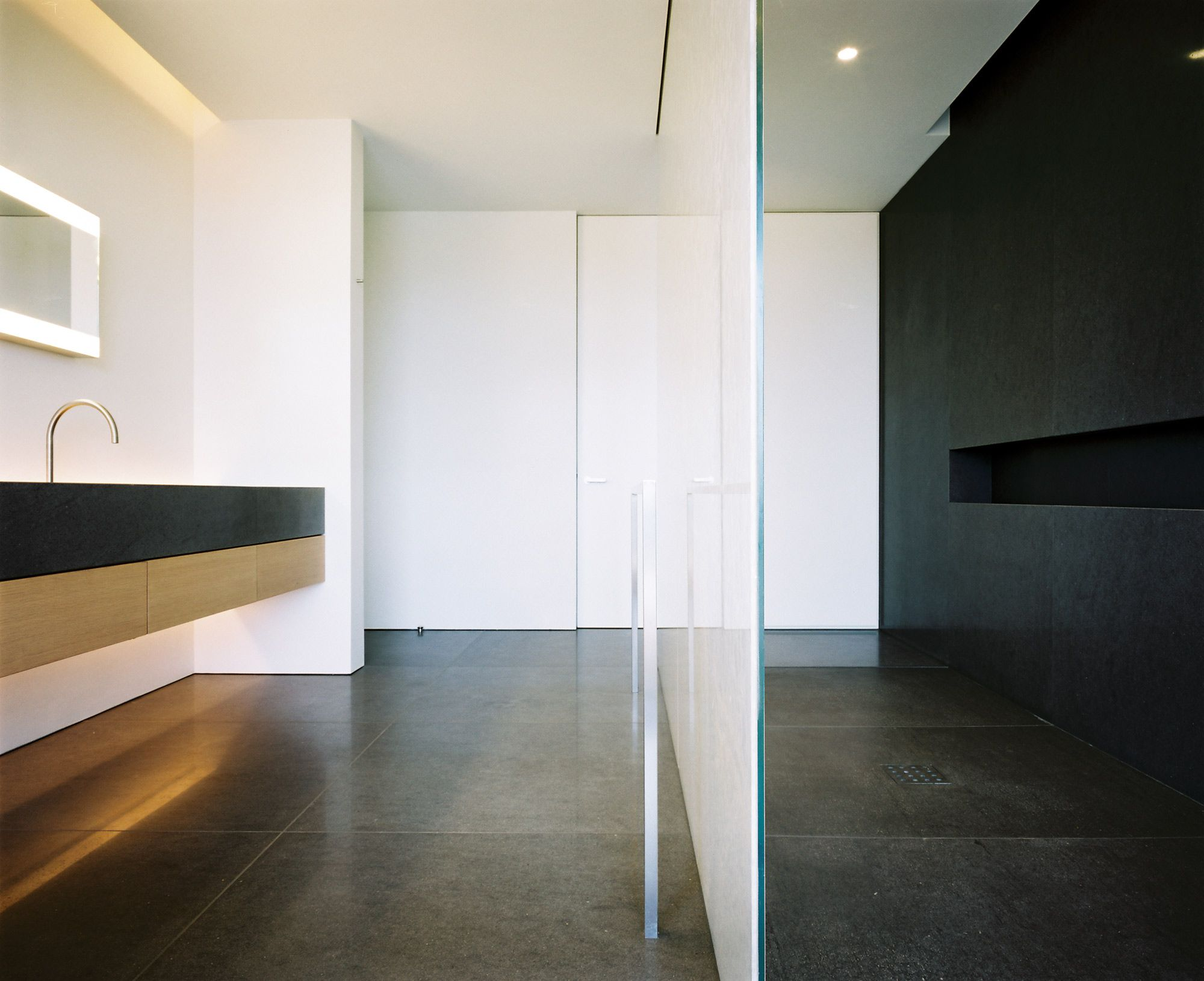 North Sea Apartment By Architect John Pawson. 62 best John Pawson s house in London  images on Pinterest   John