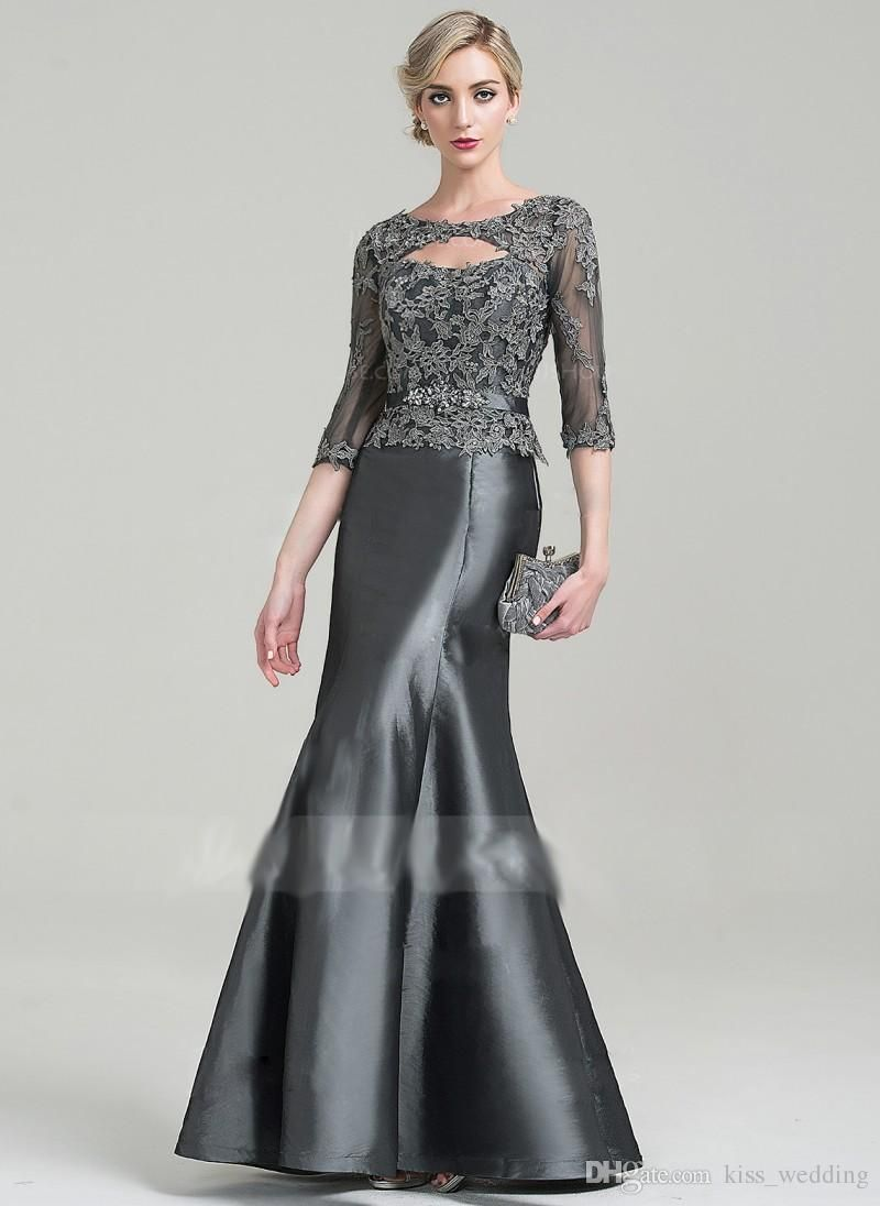 Mother of the bride beach dresses for weddings  Never miss the chance to get the best mother of groommother of the