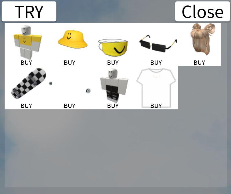 Pin on Stuff to buy