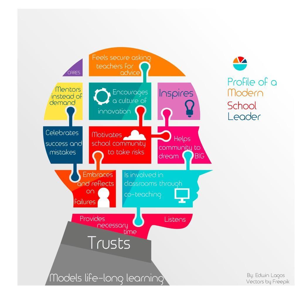 Profile Education in Modern Schools