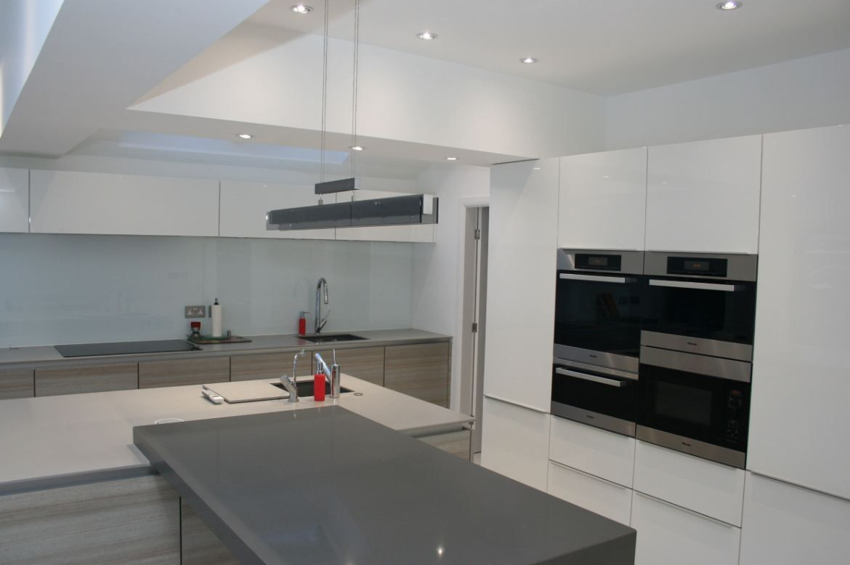 Pin By Jon Fox On Kitchen Design Kitchen Extension Open Kitchen Kitchen