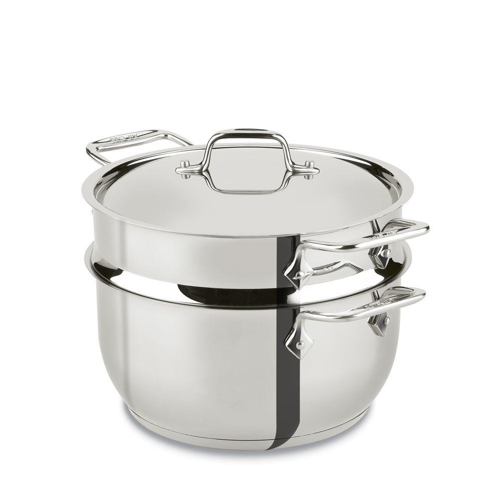 kitchenaid 8 qt mixer canada