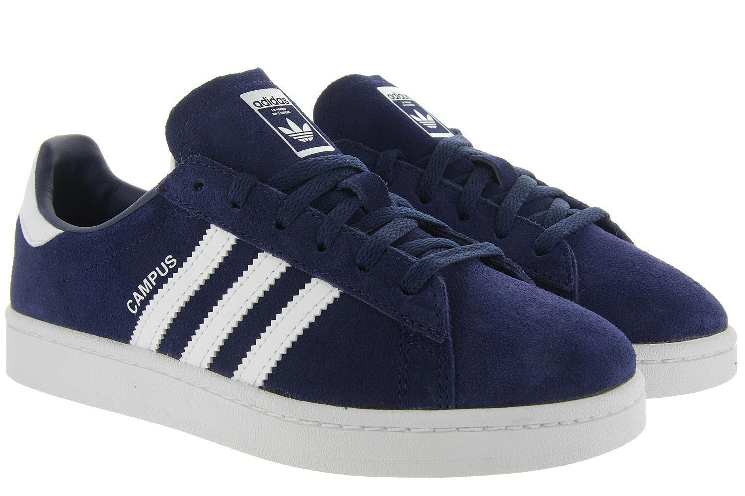 adidas superstar kinderschoenen