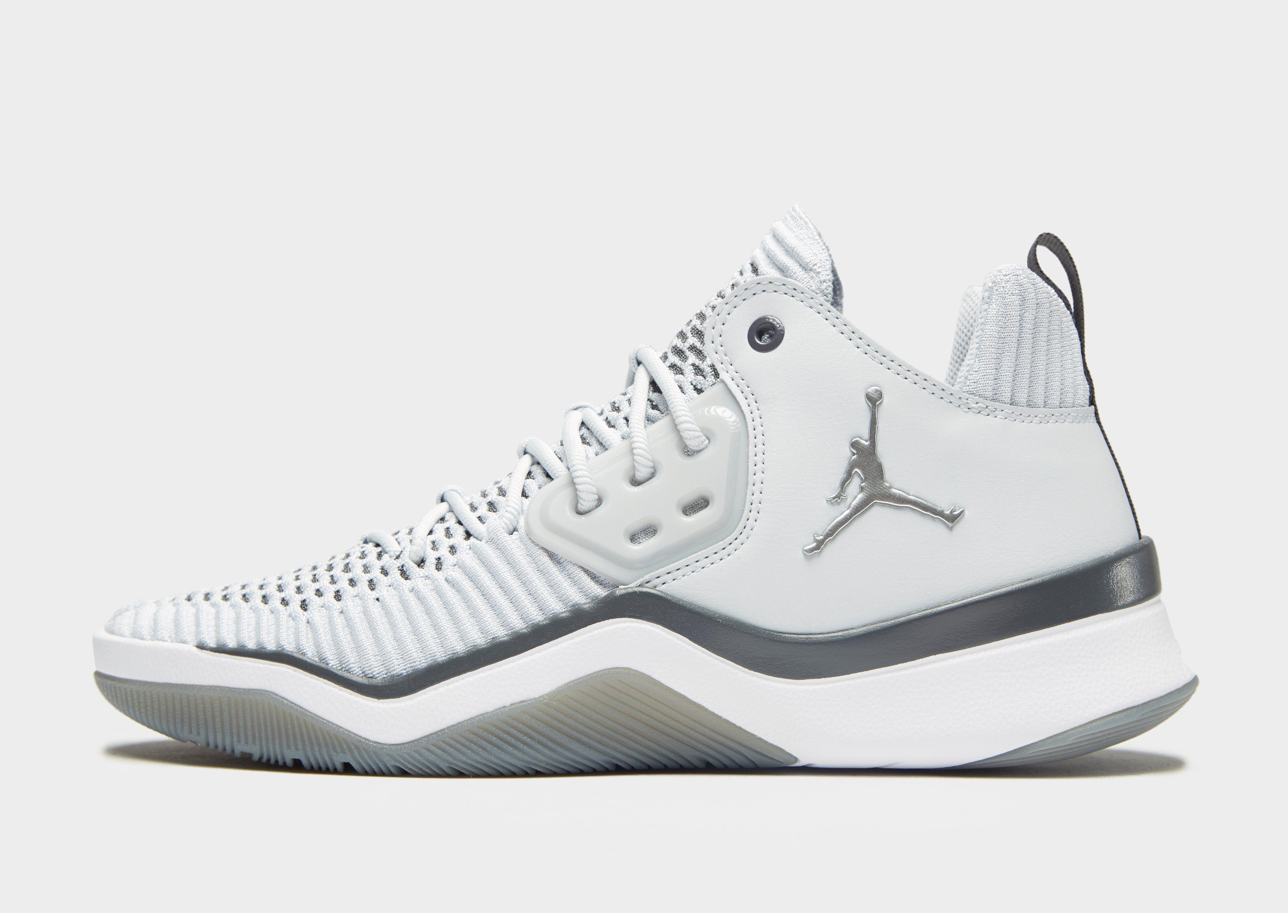 Shoe 2019NikeJordansBlack NIKE Men's DNA LX Jordan in iuZTwPXOk