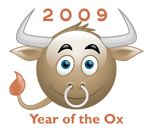 Billede fra http://images.zaazu.com/img/2009-Year-of-the-Ox-ox-horoscope-signs-smiley-emoticon-000568-large.gif.