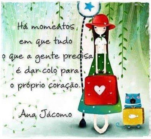 Frases Perfeitas Para Facebook Frases Frases Y Poemas Y