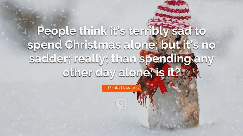 Pin On Merry Christmas Quotes