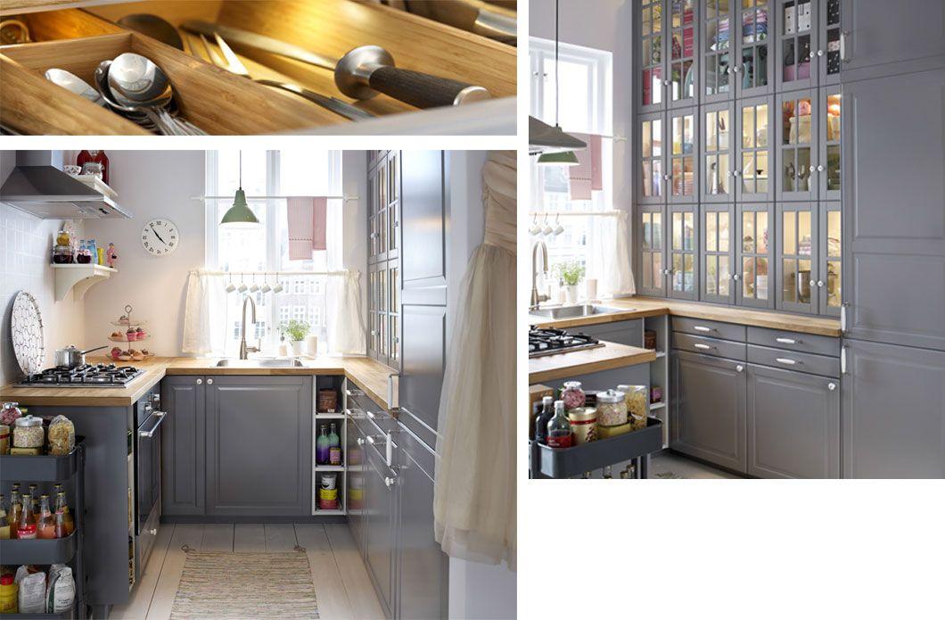 IKEA METOD ikea Pinterest - ikea küche värde katalog