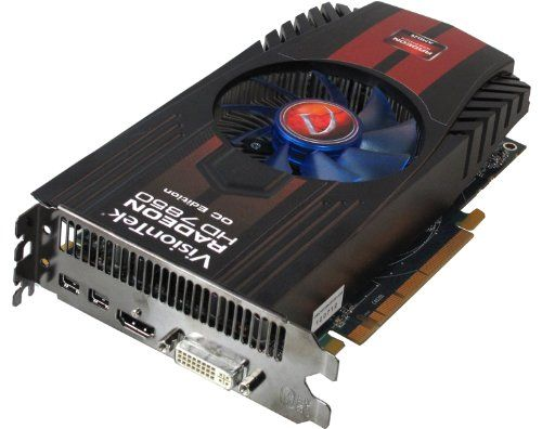 VisionTek AMD RADEON 7850 2GB x 16 PCI Express Graphics Card (900568) on http://computer.kerdeal.com/visiontek-amd-radeon-7850-2gb-x-16-pci-express-graphics-card-900568