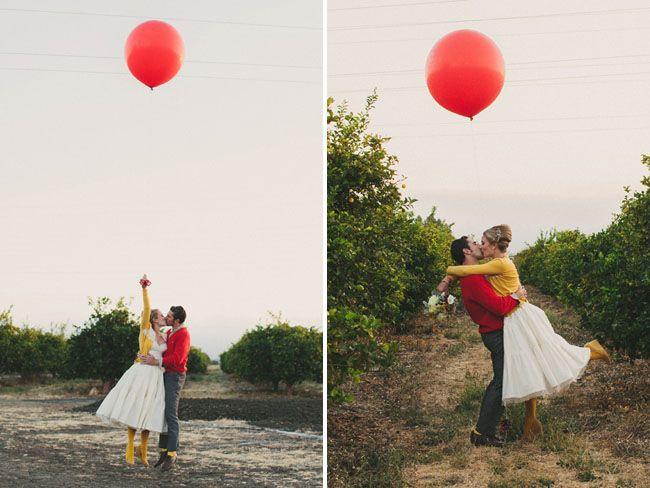 Winnie the Pooh Wedding Inspiration | Weddings, Wedding and Wedding ...