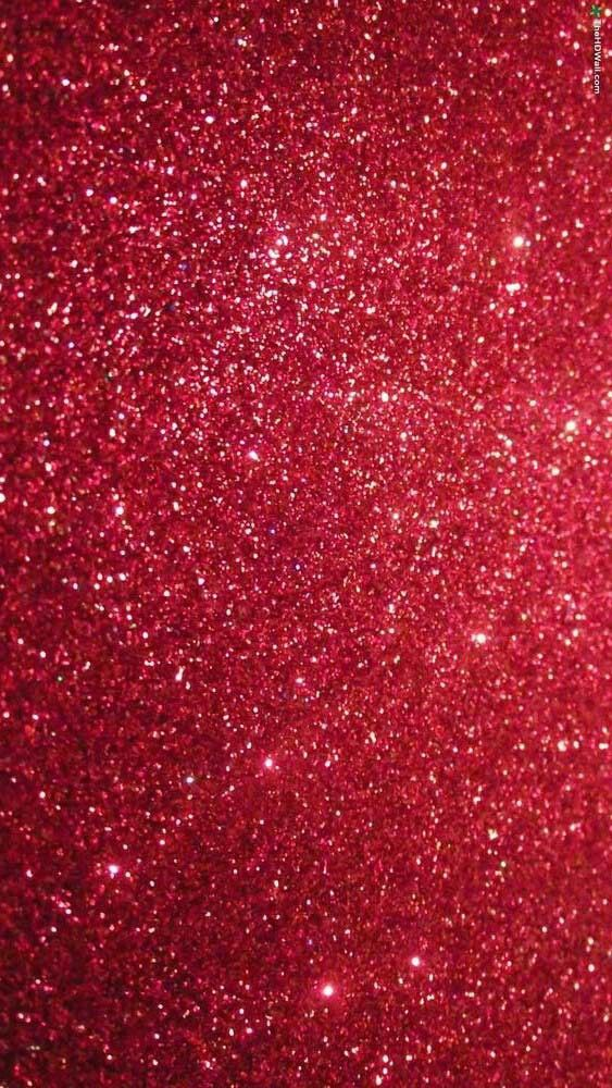 Pin By Claudia Marisol M On Wp Red Wallpaper Glitter Wallpaper Iphone Wallpaper