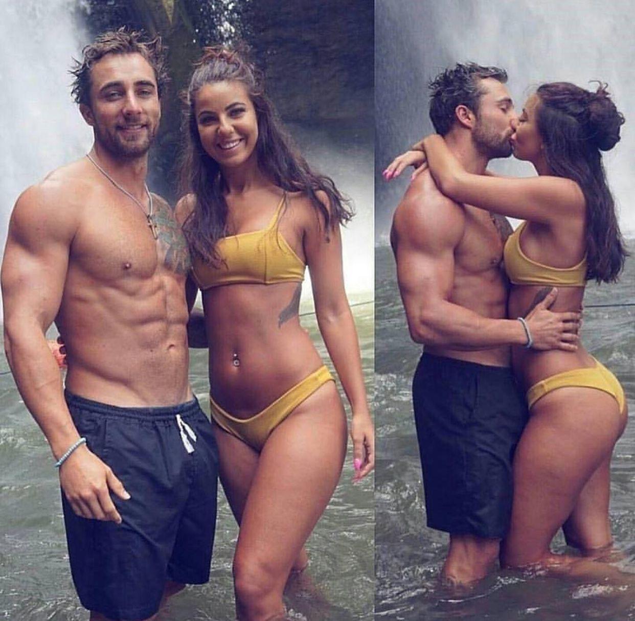 Dating bodybuilding.com