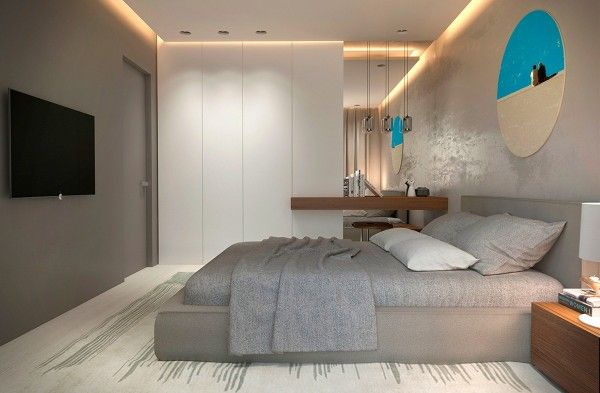 Best 6 Clean And Simple Home Designs For Comfortable Living 400 x 300