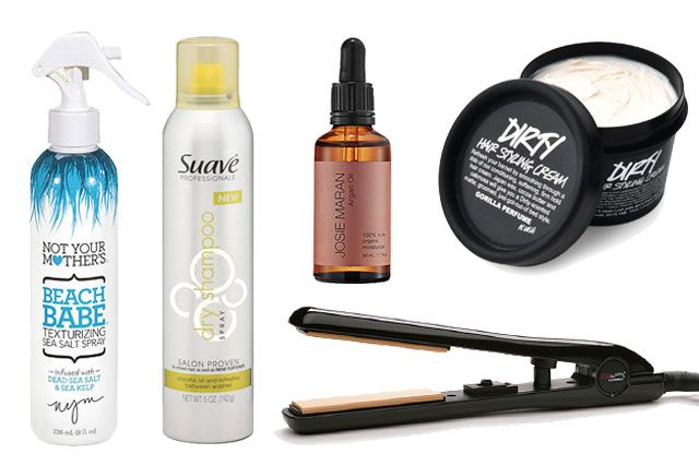 Read This Before You Get A Pixie Cut Refinery29 With Products For