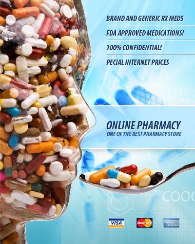 Buy Renova. DISCOUNT CODE 799288 ->  http://free-coupons2.com/index.php?id=Renova    Buy Renova