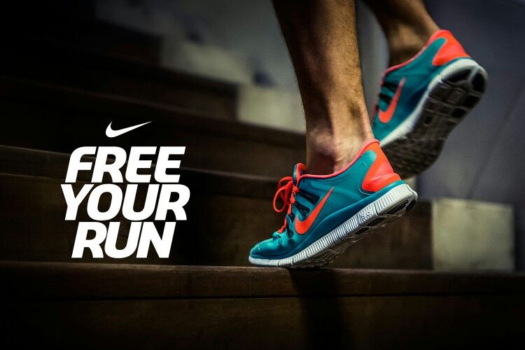 nike womens free runners wallpaper