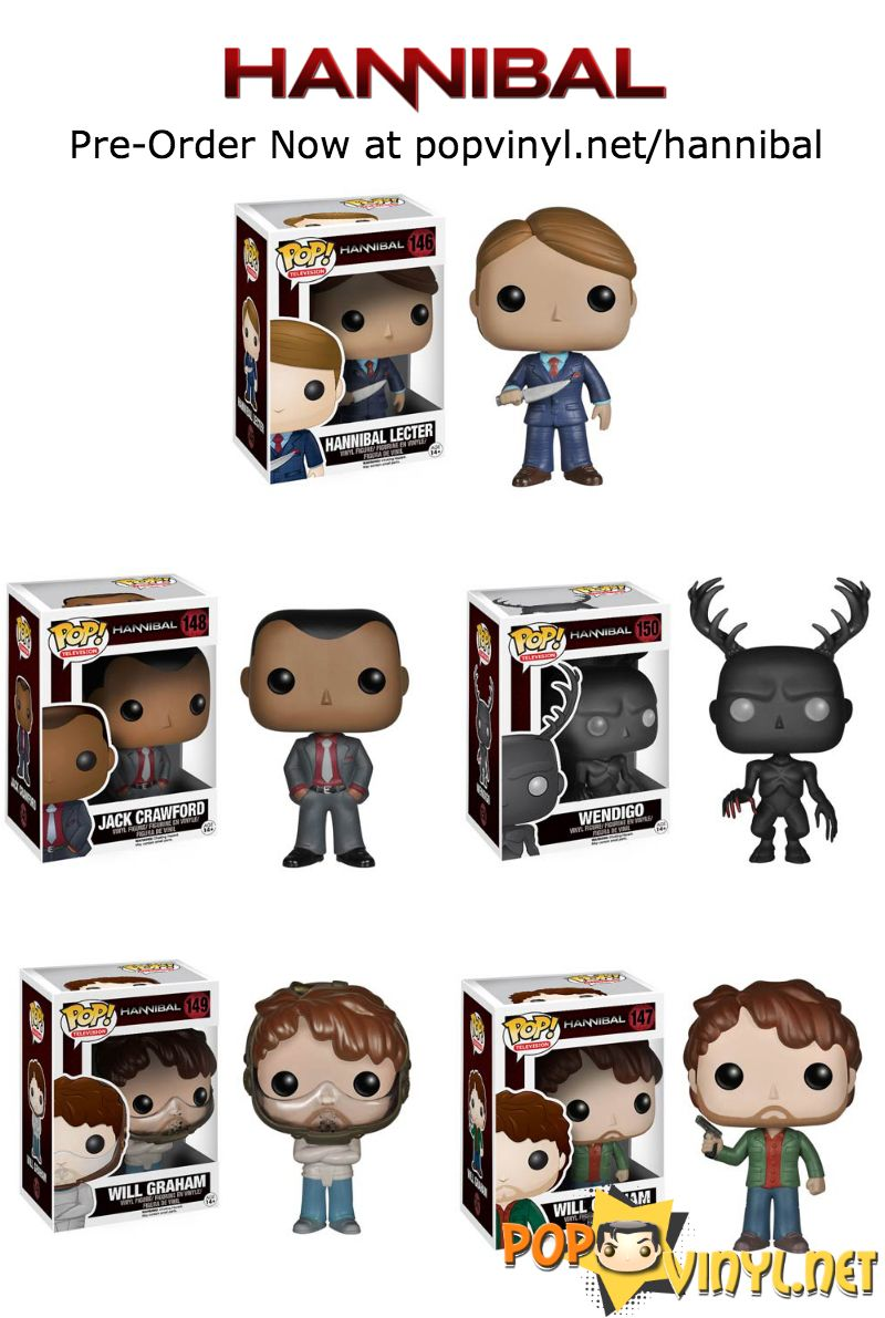 New Funko Pops Coming In 2016 Pop Funkos Funko Pop