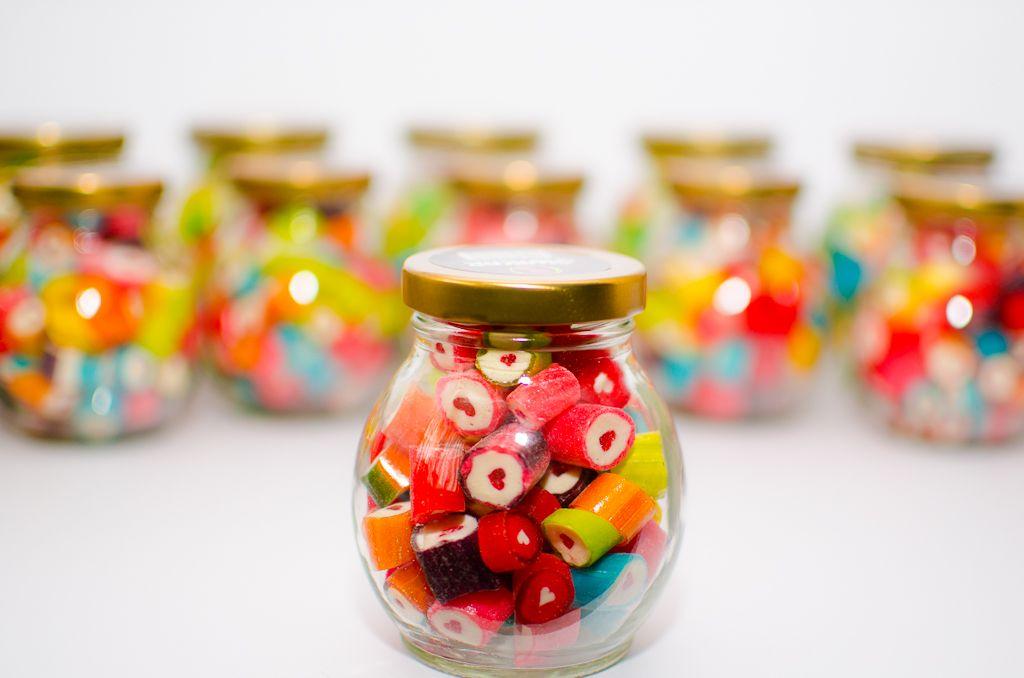 Caramelos artesanales de variados diseños, colores y sabores para regalar  en cualquier ocasión. #DulcesParaRegalarCali #DulcesParaRe… | Caramelos,  Artesanal, Dulces