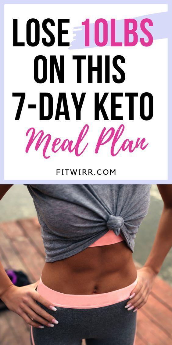 Diät, um Muskelmasse zu verlieren und zu erhöhen