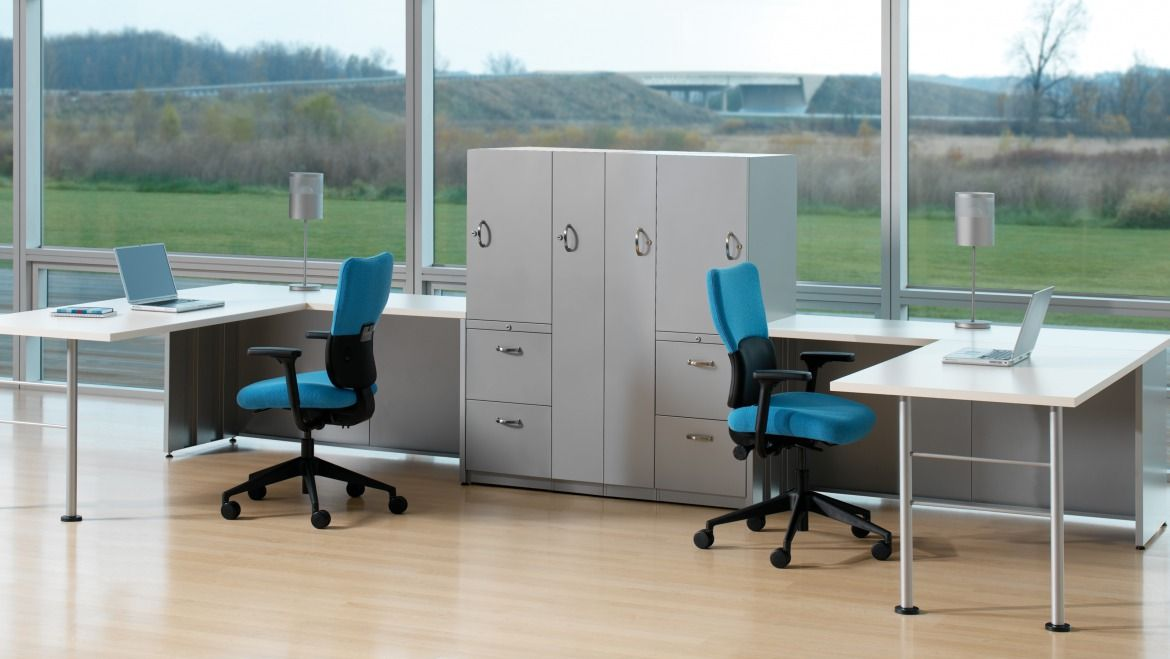 Kick Panel Systems Storr Office Environments New And Used Furniture For The Raleigh Greensboro Nc Market Including Healthcare Education