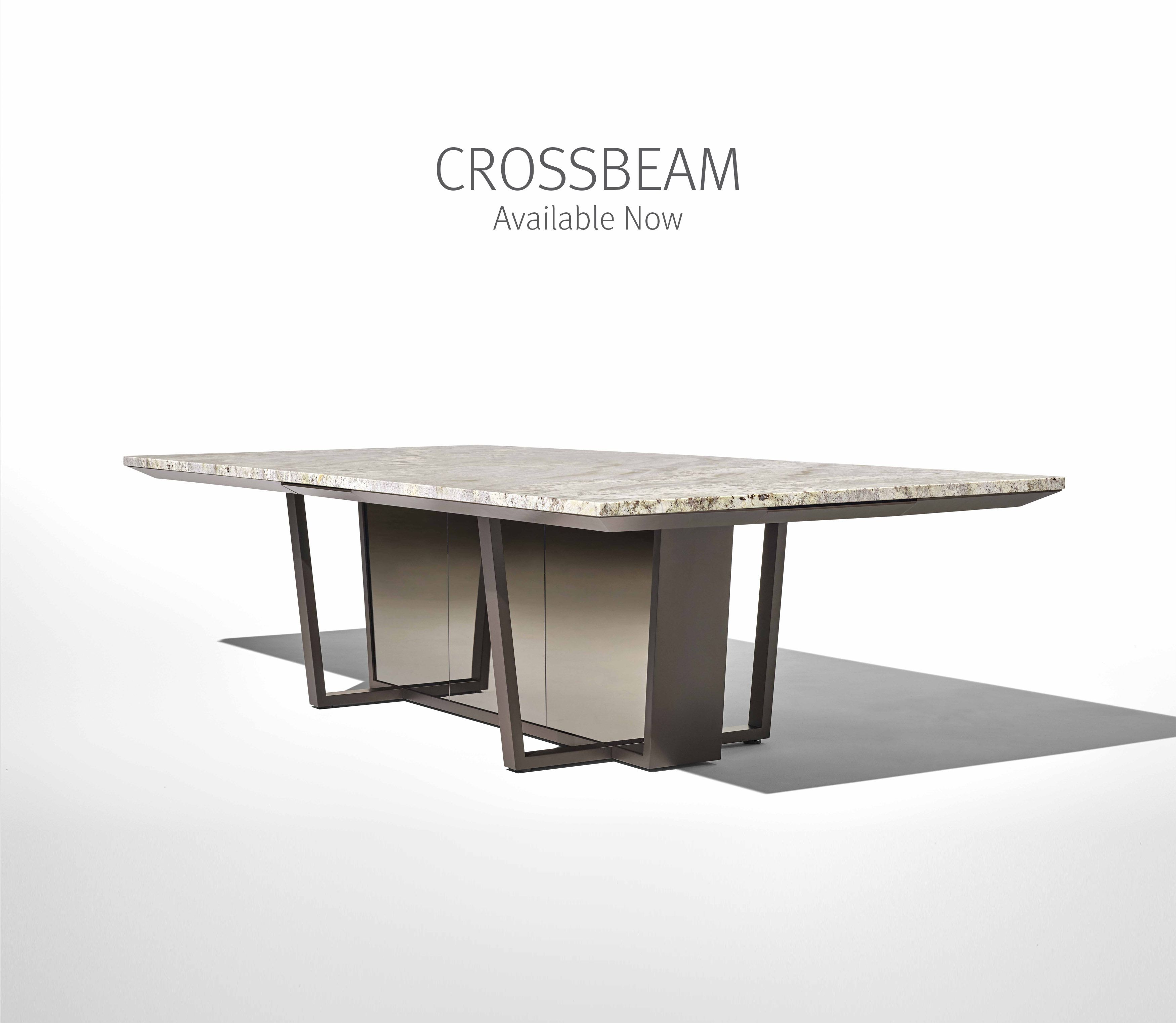 Crossbeam Is Here Visit Our Website To See Why It S The Jewel Of