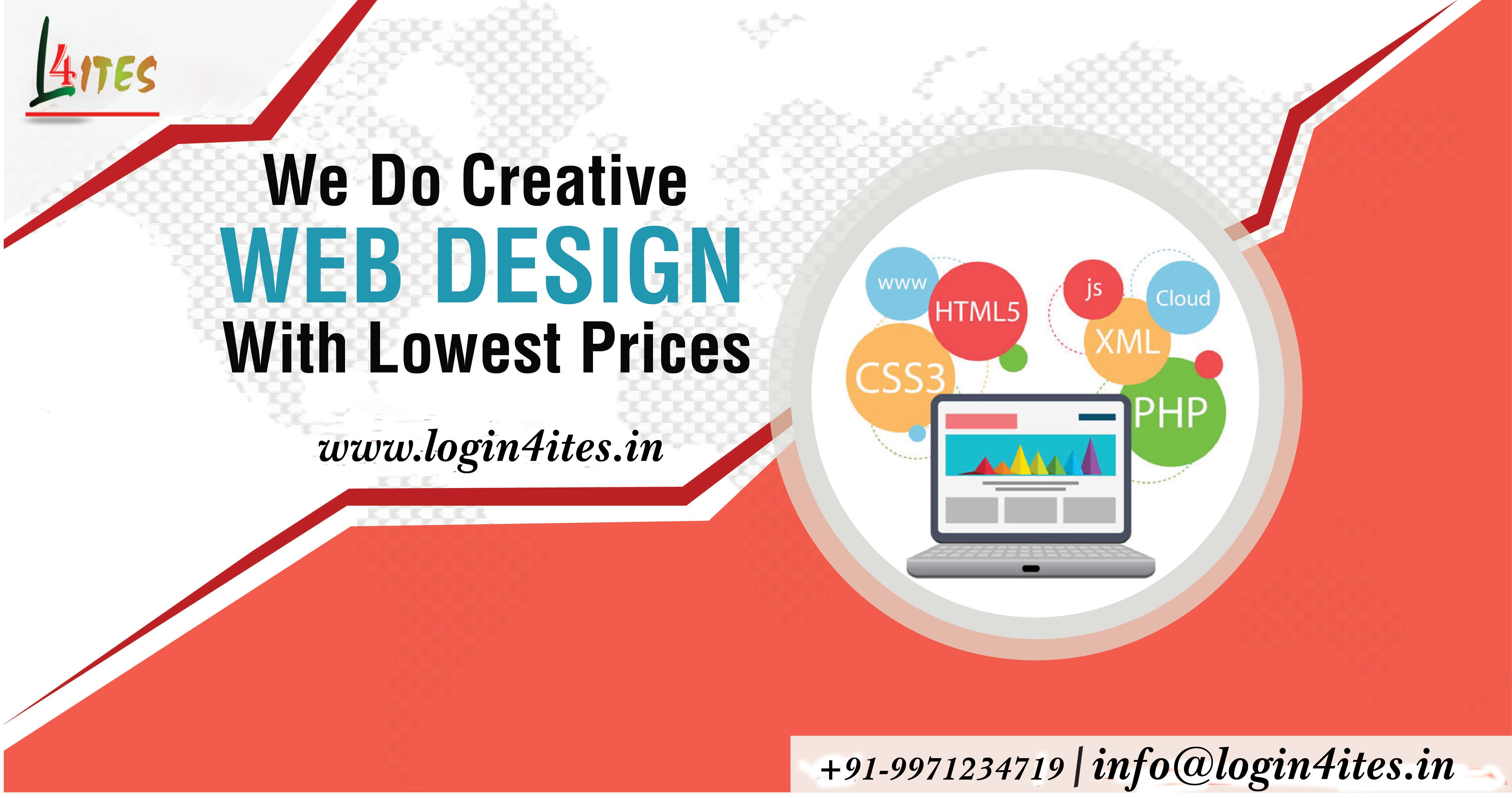 Pin By Ankurrajput On Login4ites Web Design Company Web Design Website Design Company