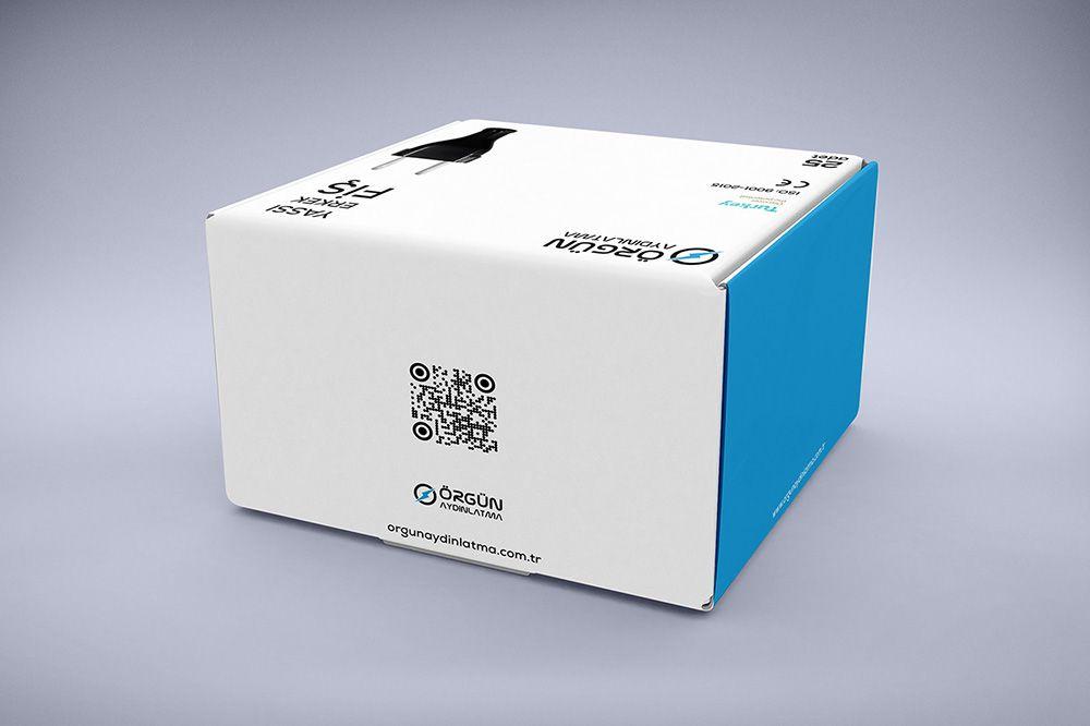 Download Free Box Packaging Mockup Box Packaging Mockup Free Packaging Mockup Box Mockup Packaging Mockup