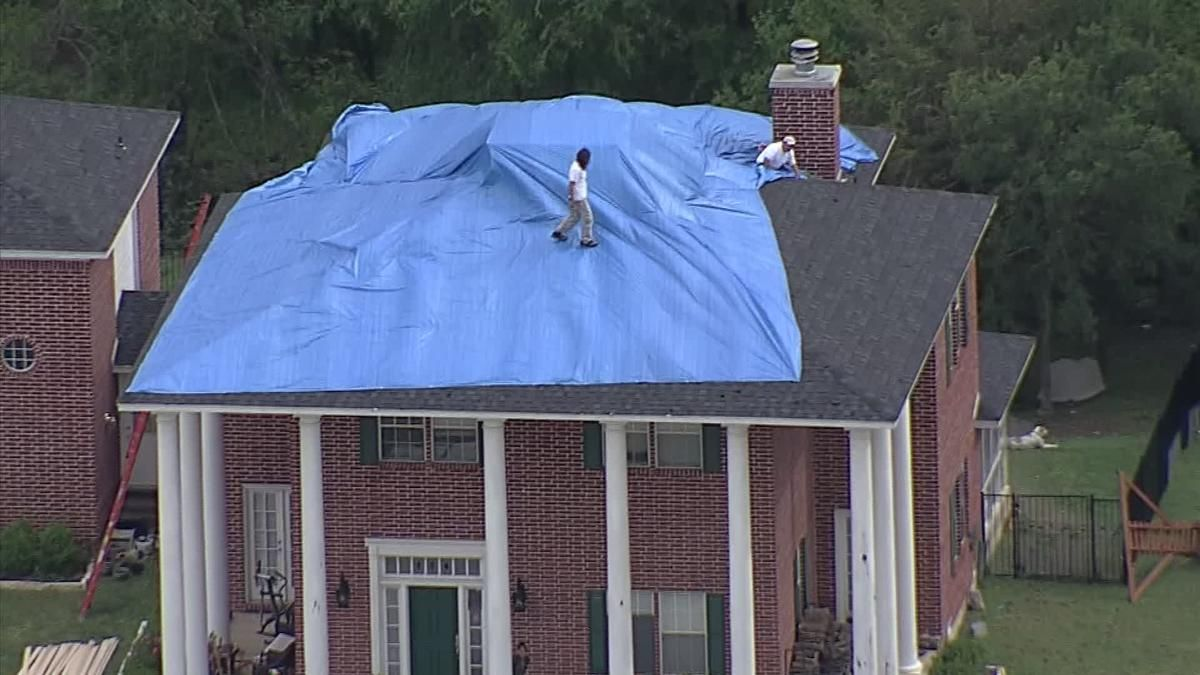 Home Tyler Texas Roofing Company Roofing Residential Roofing