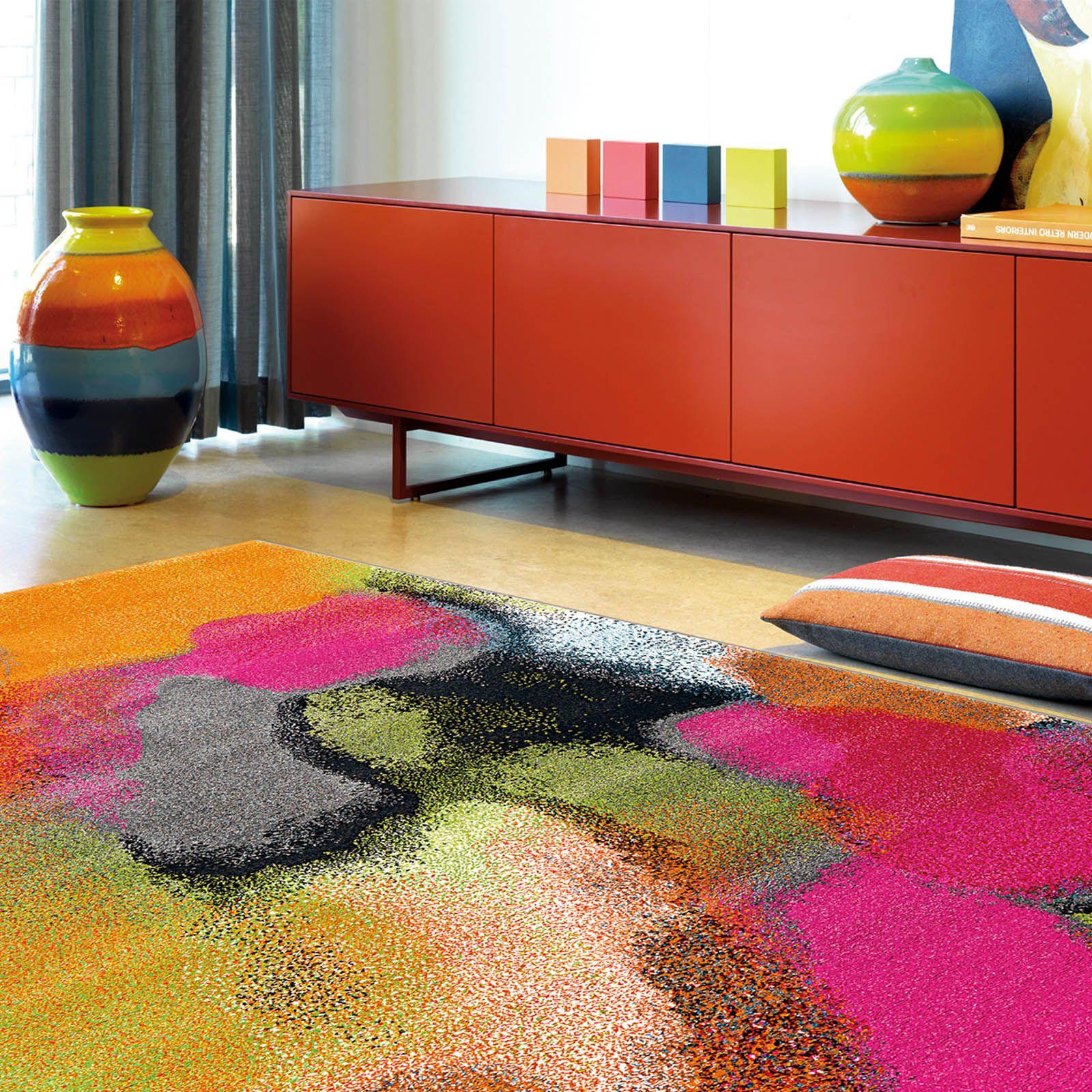 Arte Espina. Arte Espina Demands High Quality Standards All Acrylic ...