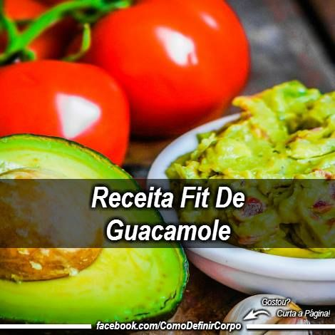 Receita Completa Aqui https://www.facebook.com/ComoDefinirCorpo/photos/a.1611545595739659.1073741828.1611528232408062/1788139454746938/?type=3&theater  #receitasfit   #receita #dieta #fit #AlimentaçãoSaudável #ReeducaçãoAlimentar #SegredoDefiniçãoMuscular