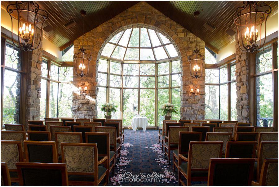 Loch Lloyd Country Club Kansas City Wedding Venue Kansas City Wedding Venues Country Club Wedding Kansas City Wedding