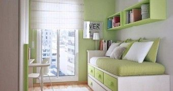Pin On The Girl S Room
