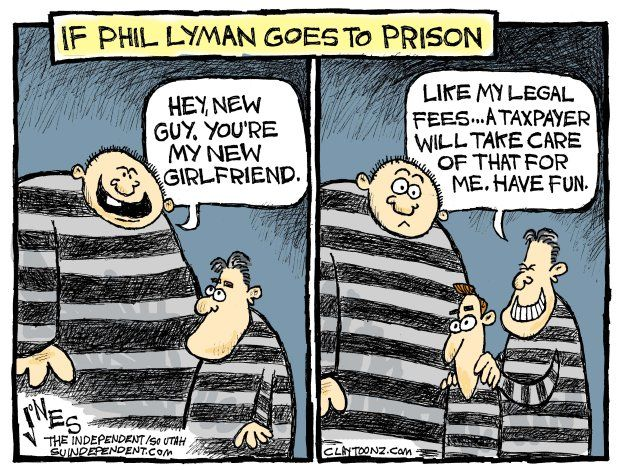 utah06212015 (With images) Have fun, Cartoonist, Lyman