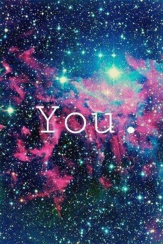 Best 25  Purple galaxy wallpaper ideas on Pinterest   Galaxy ...