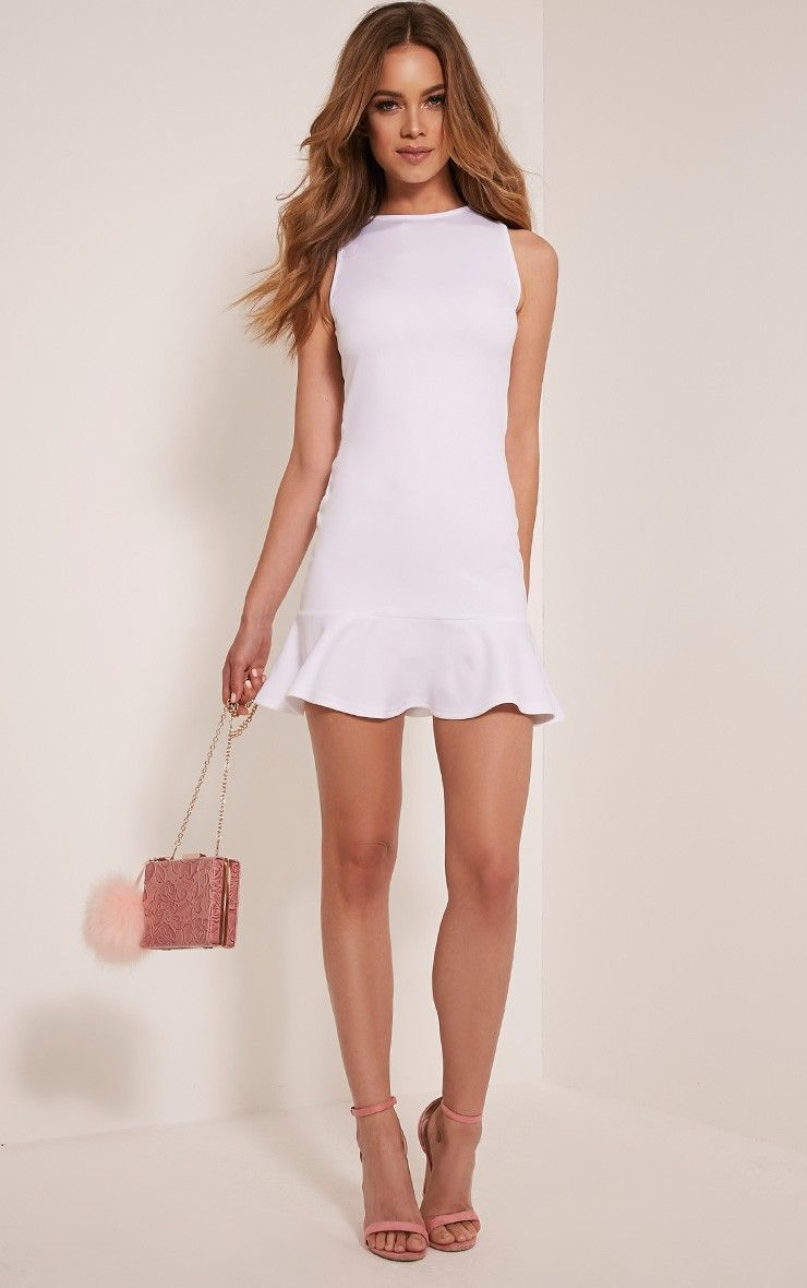Kicked out dresses uk cheap