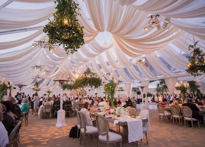 Image Result For Tent Wedding Design Wedding Tent