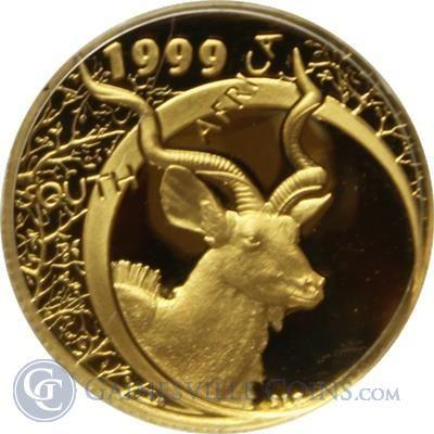 Promo Epp10 100gram Gold Bullion Gold Coding