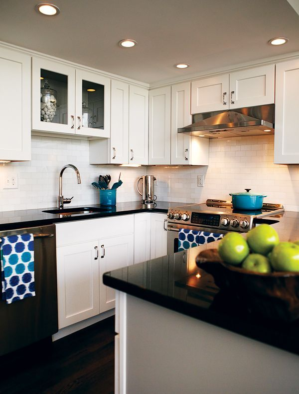 kitchen sink decor kitchen remodel