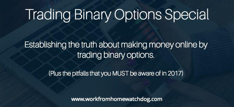 Binary options chart strategies in teaching