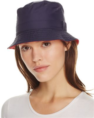 f171403e5f6f8 Barbour Blustert Bucket Hat