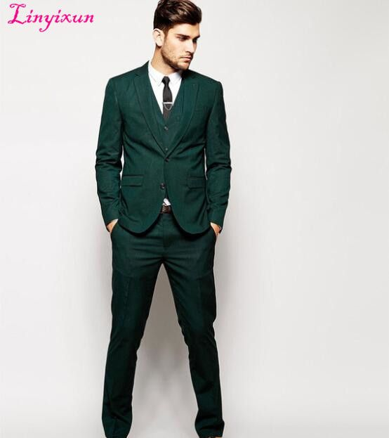 Cheap best men suits, Buy Quality men suit directly from China ...